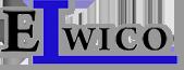 Elwico - podnośniki samochodowe