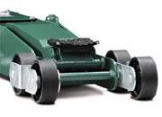 AP3 - Żaby hydrauliczne AP