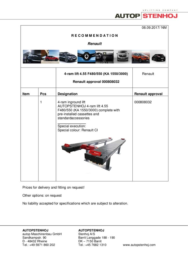 4 Stempel Hebeb hne 450 F550 000808032 EN  2 pdf - Renault