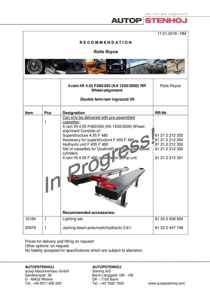 4 ram 455 F 480 RR EN  1 pdf - Rolls-Royce