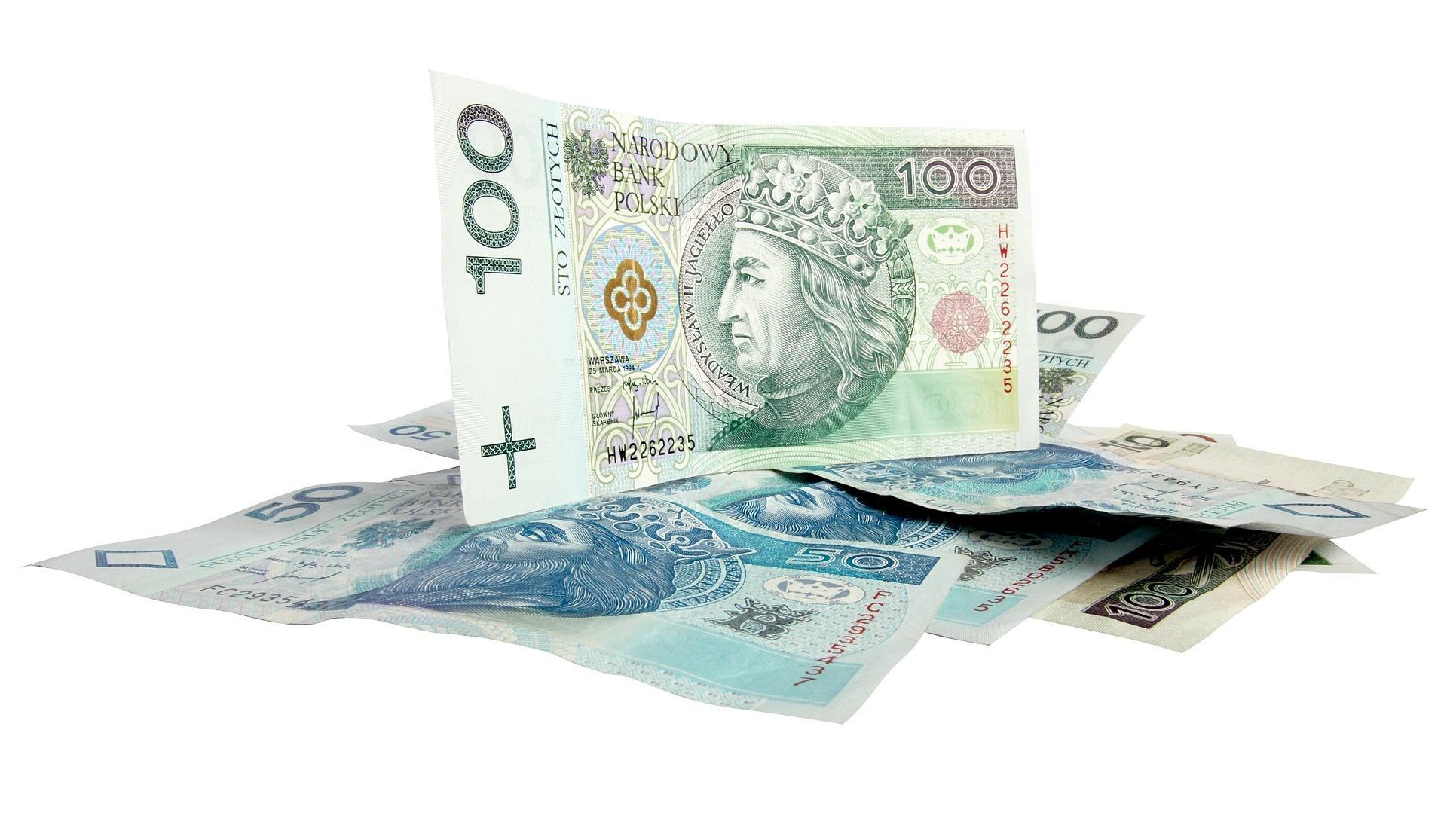 money 367976 1920 - Finansowanie