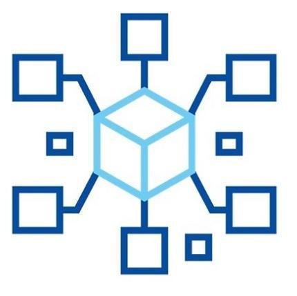 Integracja ikonka 2 - NOWOŚĆ!   System Pulse zarządzanie wymianą oleju