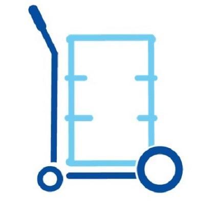 Mobilność ikonka 2 - NOWOŚĆ!   System Pulse zarządzanie wymianą oleju