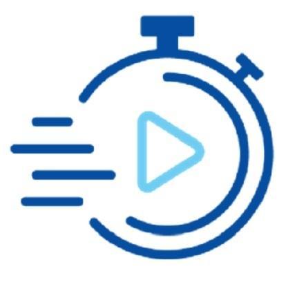 Prostota ikonka - NOWOŚĆ!   System Pulse zarządzanie wymianą oleju