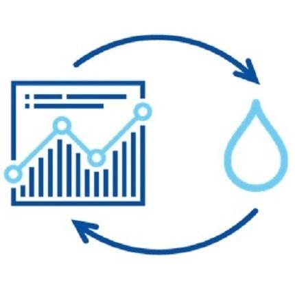 Przejrzystość ikonka 2 - Monitoring olejowy Pulse Pro - zarządzanie wymianą oleju