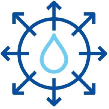 Uniwersalność ikonka - NOWOŚĆ!   System Pulse zarządzanie wymianą oleju