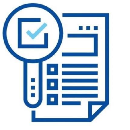 Wiarygodność ikonka 3 - Monitoring olejowy Pulse Pro - zarządzanie wymianą oleju