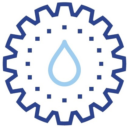 Zarządzanie zapasami ikonka - NOWOŚĆ!   System Pulse zarządzanie wymianą oleju