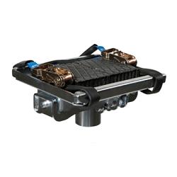 Dzwignik do skrzyń biegów 300 600 1000 akcesoria 2 elwico serwis - Dźwignik do skrzyń biegów udźwig 300, 600, 1000 kg