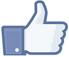 Like - PROMOCJA POMP GRACO - rabat aż do -15%  Zapraszamy do skorzystania z oferty!
