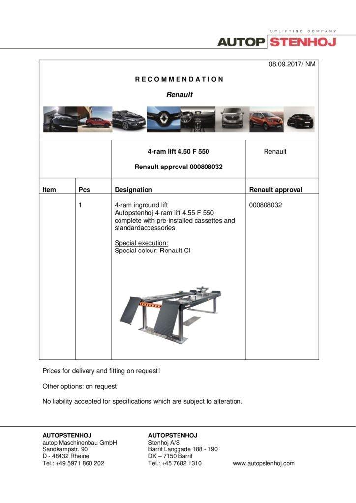 4 Stempel Hebeb hne 450 F550 000808032 EN  1 pdf - Renault