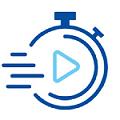 Prostota ikonka 120 - Monitoring olejowy Pulse FC