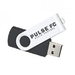 Pulse FC PIMFamily pamięć 250 - Monitoring olejowy Pulse FC