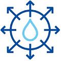 Uniwersalność ikonka 120 - Monitoring olejowy Pulse FC
