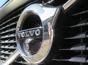 VOLVO auto 2190860 1920 2300x221 3 - Rekomendacje