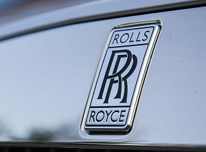 rolls royce 526056 1920 2300x221 - Rekomendacje