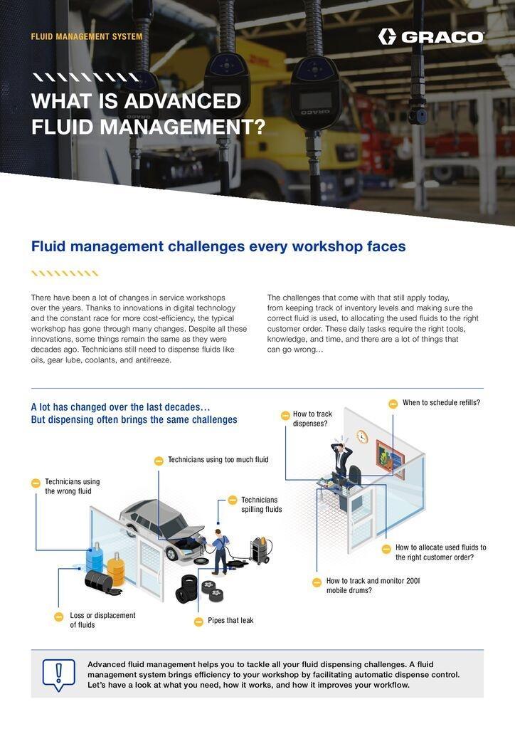 gracopulse.zarzadzanieolejem.www .elwico.com .pl . 300800ENEU A pdf - Monitoring olejowy Pulse FC